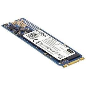 Crucial MX300 SSD 1TB M.2 2280 Hard disk Interno SSD Crucial 785300124279 N. figura 1