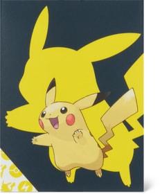 Deck Box Giochi di società Pokémon 748680700000 N. figura 1