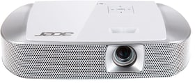 K137i LED Home-Cinema projecteur