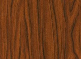 Pellicole decorative autoadesive color noce oro D-C-Fix 665842300000 Taglio L: 200.0 cm x L: 45.0 cm N. figura 1