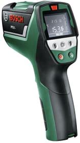 PTD 1 Rilevatore termico Bosch 616643000000 N. figura 1