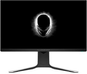 Alienware 27 AW2720HF Moniteur Dell 785300155186 Photo no. 1