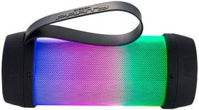 Audio Party Mini - Disco Lighting Haut-parleur Bluetooth Bigben 785300153735 Photo no. 1