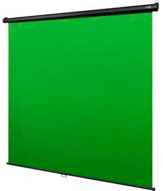 Green Screen MT Green Screen Elgato 785300158641 Bild Nr. 1