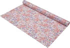 TOPAS Tischtuch am Meter 450531163102 Grösse B: 140.0 cm Farbe Lila Bild Nr. 1