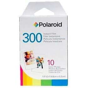 PIF 300 10 x Blatt Polaroid 785300124804 Bild Nr. 1