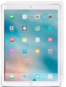 Plex Shield Tempered Glass Screen Protector with Applicator for iPad Pro Clear Incipio 785300137128 N. figura 1