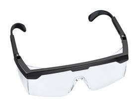 Schutzbrille Komfort. Color Expert 661922800000 Bild Nr. 1