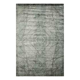 AIMI Tappeto 371081200000 Dimensioni L: 200.0 cm x P: 300.0 cm Colore Grigio scuro N. figura 1
