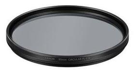 Pol-Filter Canon 95mm für RF 28-70mm 9000036078 Bild Nr. 1