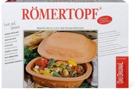 RÖMERTOPF® Römertopf© 703702500000 Photo no. 1