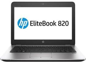 EliteBook 820 G3 Ordinateur Portable