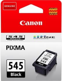 PG-545  noir Cartouche d'encre Canon 795819900000 Photo no. 1