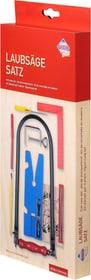 Kit utensili per traforo Legna Creativa 664620400000 N. figura 1