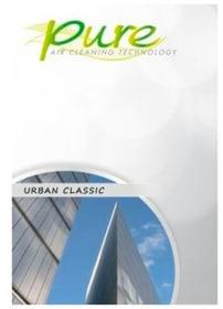 Urban Classic Cartuccia di profumo Trisa Electronics 785300143589 N. figura 1