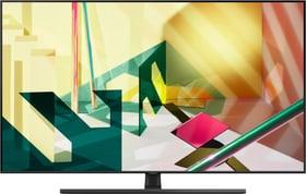 "QE-85Q70T 85"" 4K Tizen QLED TV Samsung 770363600000 Bild Nr. 1"