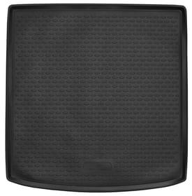 VW Kofferraum-Schutzmatte WALSER 620379700000 Bild Nr. 1