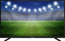 55GUB9786 139 cm Televisore 4K