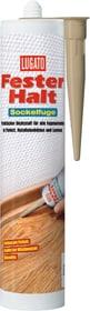 Ermetizzante acrilico faggio Lugato 676029500000 N. figura 1