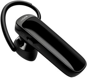 Talk 25 schwarz Headset Jabra 785300140319 Bild Nr. 1