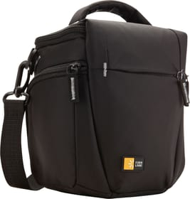 DSLR Compact Camera Holster Case Logic 785300140567 Bild Nr. 1