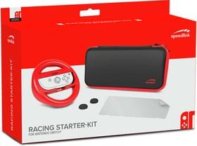 Racing Starter Kit Speedlink 785300138059 Photo no. 1