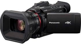 HC-X1500E Camcorder Panasonic 785300155203 Bild Nr. 1