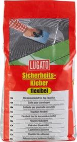Collante per piastrelle versatile Lugato 676070300000 Colore Grigio N. figura 1