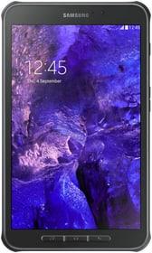 Galaxy Tab 4 Active T365 schwarz