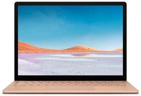 "Surface Laptop 3 13,5"" 8GB 256GB Microsoft 785300149958 Bild Nr. 1"