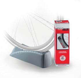 Vorderraderhöhung für Hometrainer Hometrainer Elite 490286800000 Bild-Nr. 1