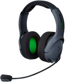 PDP LVL50 Wireless Hea Headset Pdp 785300149170 N. figura 1