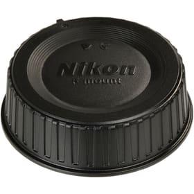 LF-4 Objektivkappe Nikon 785300134922 Bild Nr. 1