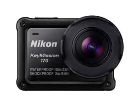 KeyMission 170 Actioncam