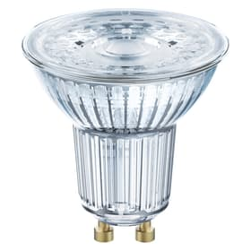 SMART+ BLUETOOTH PAR16 LED GU10 5W bianco caldo LEDVANCE 421085000000 N. figura 1