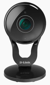 DCS-2530L Wide Eye Full HD 180° Panoramic Cam Cloudcam D-Link 785300129188 Bild Nr. 1