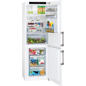 SB315N Refrigérateur et Congélateur combiné