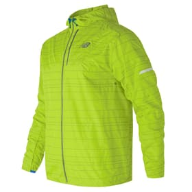 Reflective Lite Packable Jacket