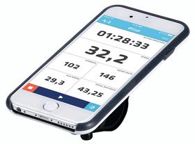 Supporto per smartphone iPhone 6