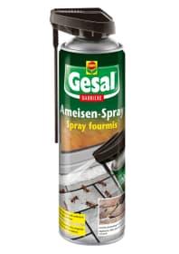 Spray fourmis BARRIERE 500 g Lutte contre les fourmis Compo Gesal 658509600000 Photo no. 1