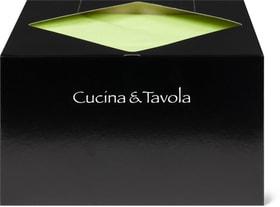 Boîte à serviettes Cucina & Tavola 705480300060 Photo no. 1