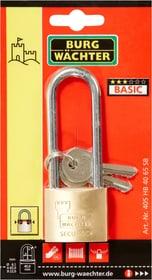 Secu-Lock 405 HB 40 65 Cadenas Burg-Wächter 614062000000 Photo no. 1