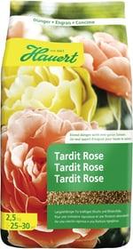 Tardit Rose, 2,5 kg Engrais solide Hauert 658201800000 Photo no. 1
