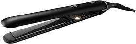 HPS930/00 Pro Lisseur Philips 785300124852 Photo no. 1