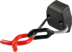 Porte-outils x-star®, fixation au mur