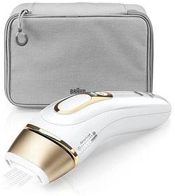 Silk-expert Pro 5 PL5014 CH-Edition Haarentferner IPL Braun 785300151851 Bild Nr. 1