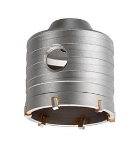 Hohlbohrkrone Hartmetall 66 mm kwb 616232800000 Bild Nr. 1