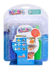 Aqua Gelz Starter Set Set di bricolage 746176000000 N. figura 1