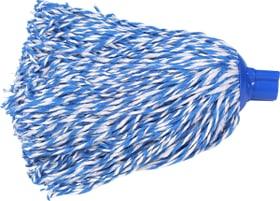 Balai à franges en microfibres, pro