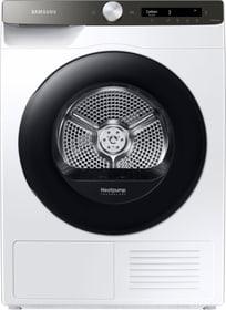 DV80T5220AT/S5 Wäschetrockner Samsung 717231500000 Bild Nr. 1